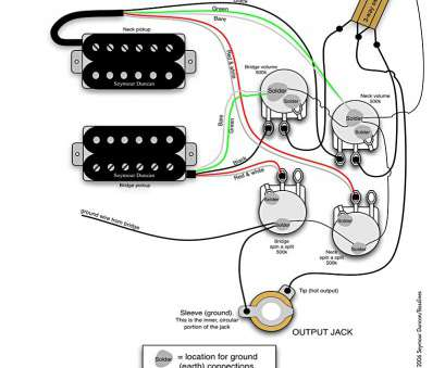 three way switch wiring colors seymour duncan wiring diagram 2 humbuckers, 3, spin lively, rh volovets info Telecaster 3-Way Switch Wiring Diagram 7 Fender Telecaster 3- Way Three, Switch Wiring Colors Best Seymour Duncan Wiring Diagram 2 Humbuckers, 3, Spin Lively, Rh Volovets Info Telecaster 3-Way Switch Wiring Diagram 7 Fender Telecaster 3- Way Collections