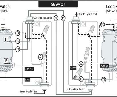 Three, Switch Wiring Diagram Australia Best 3, Switch Wiring Diagrams Fresh 3, Switch Wiring Diagram With Dimmer Light Australia Schemes Ideas