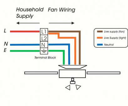 Three, Switch Wiring Diagram Australia Cleaver Images 3, Switch Wiring Diagram Australia File California Within Photos