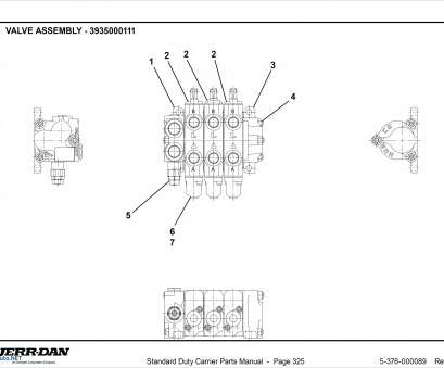 three way switch wiring diagram ceiling fan Wiring Diagram Ceiling, & Light 3, Switch, John Deere L130 Engine Diagram Inspirational John Deere 1445 Wiring Three, Switch Wiring Diagram Ceiling Fan Creative Wiring Diagram Ceiling, &Amp; Light 3, Switch, John Deere L130 Engine Diagram Inspirational John Deere 1445 Wiring Images