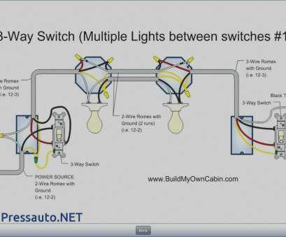 three way switch wiring diagrams multiple lights Awesome Of Light Wiring Diagrams Multiple Lights, Switch Diagram Three Way Three, Switch Wiring Diagrams Multiple Lights Professional Awesome Of Light Wiring Diagrams Multiple Lights, Switch Diagram Three Way Pictures