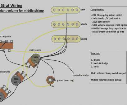 three way switch wiring guitar New Wiring Diagram, 3, Switch Guitar Diagrams Telecaster Fender Arresting, Strat Three, Switch Wiring Guitar Nice New Wiring Diagram, 3, Switch Guitar Diagrams Telecaster Fender Arresting, Strat Photos
