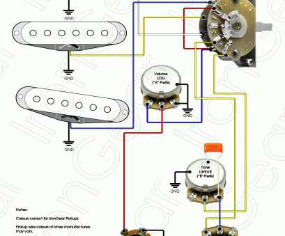 three way switch wiring guitar Wiring Diagram, 5, Guitar Switch Recent Wiring Diagram Guitar 3, Switch, Guitar Parts From Axetec 5 Three, Switch Wiring Guitar Popular Wiring Diagram, 5, Guitar Switch Recent Wiring Diagram Guitar 3, Switch, Guitar Parts From Axetec 5 Ideas