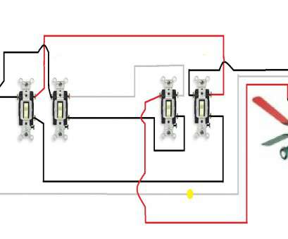 three way switch wiring to light how to install 3, switch wiring Download-3, Switch Wiring Diagram Multiple Lights Three, Switch Wiring To Light Top How To Install 3, Switch Wiring Download-3, Switch Wiring Diagram Multiple Lights Galleries