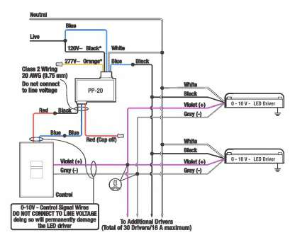 three way switch wiring voltage Leviton Dimmers Wiring Diagram, Wire Diagrams Easy Simple, On 3, Switch With Dimmer Three, Switch Wiring Voltage Simple Leviton Dimmers Wiring Diagram, Wire Diagrams Easy Simple, On 3, Switch With Dimmer Solutions