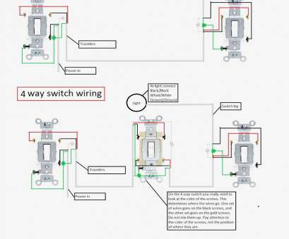 three way switch with outlet wiring Best Wiring Diagram 3, Switched Outlets, To Wire A Light In Outlet Three, Switch With Outlet Wiring Brilliant Best Wiring Diagram 3, Switched Outlets, To Wire A Light In Outlet Ideas