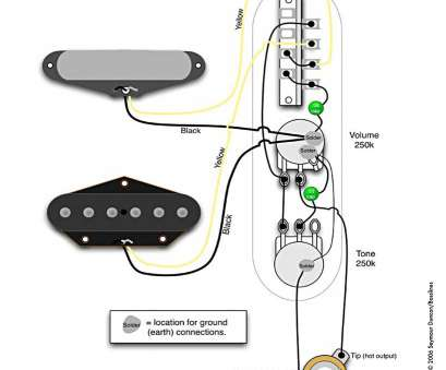 Three, Telecaster Switch Wiring Fantastic Tele Wiring Diagrams Telecaster Broadcaster With Blend Fender, Rh Chromatex Me Tele Switch Wiring Tele Wiring Diagram Humbucker Pictures