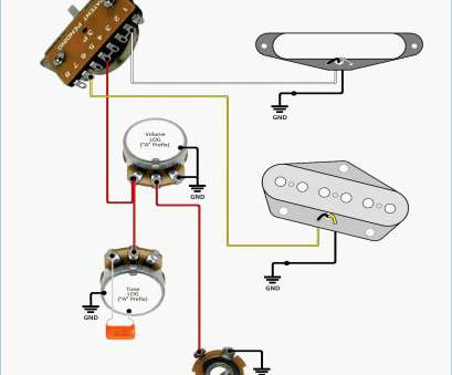 three way telecaster switch wiring Telecaster 4, Switch Wiring Diagram 3 Blender Caster Fender Three, Telecaster Switch Wiring Nice Telecaster 4, Switch Wiring Diagram 3 Blender Caster Fender Solutions