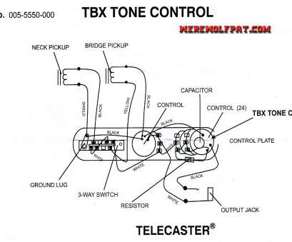 three way telecaster switch wiring telecaster deluxe wiring diagram diagrams instructions extraordinary rh releaseganji, Tele 3-Way Switch Wiring Three, Telecaster Switch Wiring Best Telecaster Deluxe Wiring Diagram Diagrams Instructions Extraordinary Rh Releaseganji, Tele 3-Way Switch Wiring Galleries