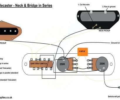 Three, Telecaster Switch Wiring Creative Wiring Diagram Besides On Standard Telecaster Wiring Diagram Wire Rh Rkstartup Co Baja Tele Wiring Baja Tele Wiring Galleries