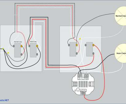 Three, Toggle Switch Wiring Popular On, On Toggle Switch