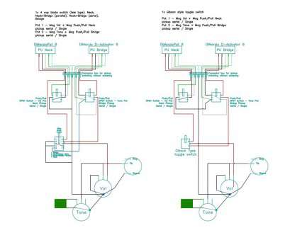 three way toggle switch wiring Dpdt Switch Wiring Diagram Guitar Fresh Funky Wiring, Way toggle Switch Motif Best, Wiring Three, Toggle Switch Wiring Popular Dpdt Switch Wiring Diagram Guitar Fresh Funky Wiring, Way Toggle Switch Motif Best, Wiring Solutions