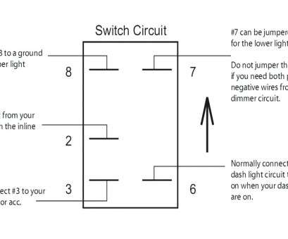 three way toggle switch wiring Leviton 3, Toggle Switch Wiring Diagram Excellent Diagrams 4 Inside Three, Toggle Switch Wiring New Leviton 3, Toggle Switch Wiring Diagram Excellent Diagrams 4 Inside Solutions