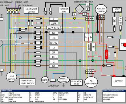 tmx 155 electrical wiring diagram wiring diagram of motorcycle honda, 155 lukaszmira, new rh chunyan me Honda, 155 Logo Honda, 155 Supremo 12 Cleaver Tmx, Electrical Wiring Diagram Galleries