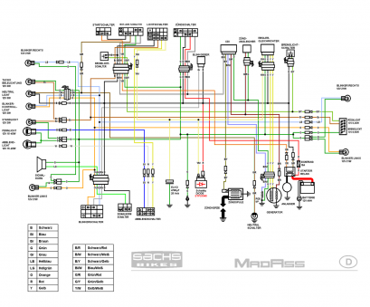 tmx 155 electrical wiring diagram Diagram Honda, Wiring Download, On Images Free, 110 Home Tmx, Electrical Wiring Diagram Top Diagram Honda, Wiring Download, On Images Free, 110 Home Ideas