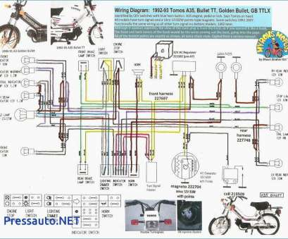 tmx 155 electrical wiring diagram ..., Electrical Wiring Diagram on, 155 wiring diagram, home wiring diagram Tmx, Electrical Wiring Diagram Most ..., Electrical Wiring Diagram On, 155 Wiring Diagram, Home Wiring Diagram Images