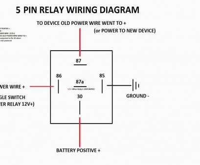 toggle switch ignition wiring Light Relay Wiring Diagram Ignition Wiring 5, Relay Best Site Wiring Harness Toggle Switch Ignition Wiring Cleaver Light Relay Wiring Diagram Ignition Wiring 5, Relay Best Site Wiring Harness Images