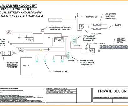 toggle switch relay wiring Relay Wiring Diagram Light, Save, Harness Inspirational Luxury Wire Cree Installation Toggle Switch Without Toggle Switch Relay Wiring Popular Relay Wiring Diagram Light, Save, Harness Inspirational Luxury Wire Cree Installation Toggle Switch Without Pictures
