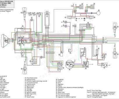 Signal Rocker Switch Wiring Diagram on 4 prong toggle switch diagram, 5 pin rocker switch diagram, rocker toggle switch hook up, rocker switch cable, 9 volt battery diagram, 3 prong switch diagram, 3 position toggle switch diagram, on off on switch diagram, rocker wall switch, forward reverse rocker switch diagram, rocker switch lights, rocker switch schematic,