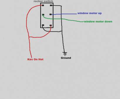 toggle switch wiring 6 pin 6, rocker windshield wiper switch wiring diagram free download rh oasis dl co 6, Rocker Switch Wiring Diagram 3 Postion 8, Rocker Switch Wiring 16 Fantastic Toggle Switch Wiring 6 Pin Galleries