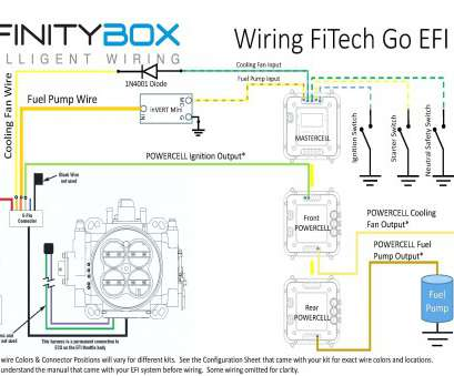 Toggle Switch Wiring 6 Pin Popular 6, Fan Switch Diagram Basic Guide Wiring Diagram \U2022 Rh Hydrasystemsllc, At Wiring Diagram System, Valid 6, Power Window Switch Wiring Rh Pictures