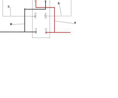 Toggle Switch Wiring 6 Pin Top 6, Toggle Switch Wiring Diagram Britishpanto Toggle Switch Schematic 6, Toggle Switch Diagram Collections