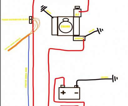 toggle switch wiring battery On, Toggle Switch Wiring Diagram Hbphelp Me Throughout Toggle Switch Wiring Battery Nice On, Toggle Switch Wiring Diagram Hbphelp Me Throughout Solutions