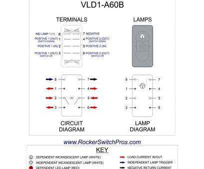 toggle switch wiring boat best on, toggle switch wiring diagram to  printable 3 position,