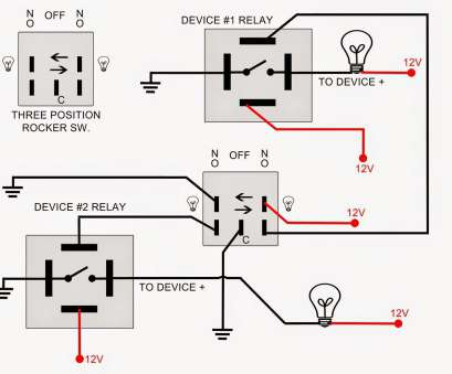 toggle switch wiring diagram 12v Pin, Rocker Switch Wiring Diagram, On, Toggle Narva Collection Of Solutions In Toggle Switch Wiring Diagram 12V Most Pin, Rocker Switch Wiring Diagram, On, Toggle Narva Collection Of Solutions In Collections