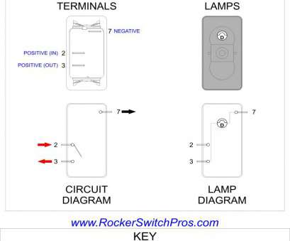 toggle switch wiring diagram 12v Relay Wiring Diagram Negative Trigger Inspirationa toggle Switch Wiring Diagram, Gooddy, and Rocker Diagrams Toggle Switch Wiring Diagram 12V Best Relay Wiring Diagram Negative Trigger Inspirationa Toggle Switch Wiring Diagram, Gooddy, And Rocker Diagrams Images