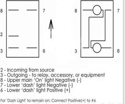 toggle switch wiring lamp Carling Switch Wiring Diagram, Perfect Carling Toggle Switch Wiring Diagram Elaboration Wiring Toggle Switch Wiring Lamp Simple Carling Switch Wiring Diagram, Perfect Carling Toggle Switch Wiring Diagram Elaboration Wiring Pictures