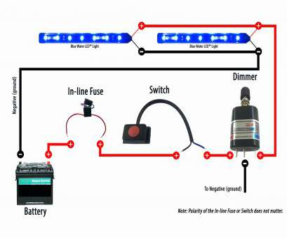 toggle switch wiring on off How To Wire A On, On Toggle Switch Diagram Example Of Wiring Diagram F Toggle Switch Wiring Diagram, Led Toggle Switch Wiring On Off Most How To Wire A On, On Toggle Switch Diagram Example Of Wiring Diagram F Toggle Switch Wiring Diagram, Led Solutions