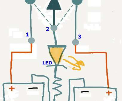 toggle switch wiring on off On, On Toggle Switch Wiring Diagram, Wiring Diagram Toggle Switch Wiring On Off Simple On, On Toggle Switch Wiring Diagram, Wiring Diagram Solutions