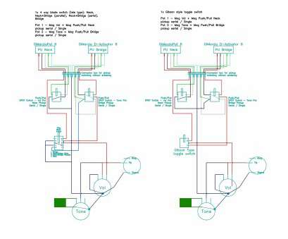 toggle switch wiring on off Spdt Toggle Switch Wiring Diagram Download, How To Wire A On, On Toggle Switch Toggle Switch Wiring On Off Popular Spdt Toggle Switch Wiring Diagram Download, How To Wire A On, On Toggle Switch Ideas