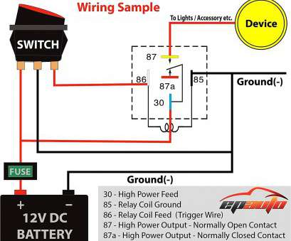 toggle switch wiring with relay toggle switch relay diagram example electrical wiring diagram u2022 rh tushtoys, 24V Toggle Switch 24V Toggle Switch Wiring With Relay Cleaver Toggle Switch Relay Diagram Example Electrical Wiring Diagram U2022 Rh Tushtoys, 24V Toggle Switch 24V Photos