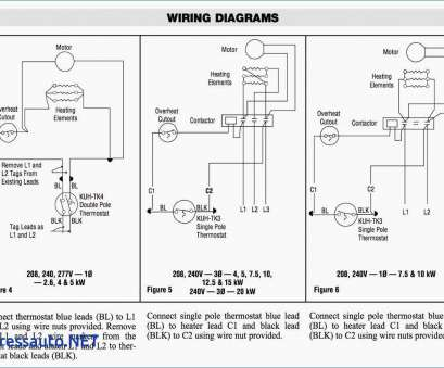 total line thermostat wiring diagram ... carrier totaline thermostat on robertshaw thermostat wiring diagram House Thermostat Wiring Diagrams wiring diagram, totaline Total Line Thermostat Wiring Diagram Cleaver ... Carrier Totaline Thermostat On Robertshaw Thermostat Wiring Diagram House Thermostat Wiring Diagrams Wiring Diagram, Totaline Galleries