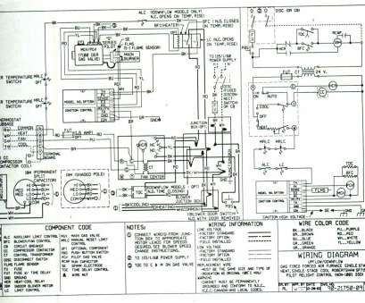 total line thermostat wiring diagram totaline thermostat wiring diagram Collection trane thermostat wiring diagram luxury wiring diagram, trane trane Total Line Thermostat Wiring Diagram Practical Totaline Thermostat Wiring Diagram Collection Trane Thermostat Wiring Diagram Luxury Wiring Diagram, Trane Trane Ideas