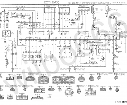toyota 4k electrical wiring diagram toyota a56811 wiring diagram toyota wiring diagrams instruction JZS14#,+UZS14#+Electrical+Wiring+Diagram+ Toyota 4K Electrical Wiring Diagram Professional Toyota A56811 Wiring Diagram Toyota Wiring Diagrams Instruction JZS14#,+UZS14#+Electrical+Wiring+Diagram+ Collections