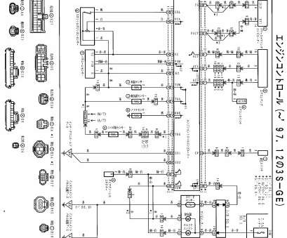 toyota 4k electrical wiring diagram toyota hilux ignition wiring diagram just wiring data rh ag skiphire co uk Toyota 4K Electrical Wiring Diagram Cleaver Toyota Hilux Ignition Wiring Diagram Just Wiring Data Rh Ag Skiphire Co Uk Pictures