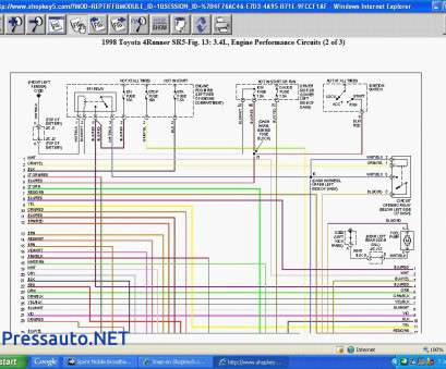 toyota 4runner electrical wiring diagram 03 toyota 4runner, wiring example electrical wiring diagram u2022 rh tushtoys, 2003 Toyota 4Runner Toyota 4Runner Electrical Wiring Diagram Top 03 Toyota 4Runner, Wiring Example Electrical Wiring Diagram U2022 Rh Tushtoys, 2003 Toyota 4Runner Galleries