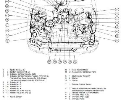 toyota 4runner electrical wiring diagram 1995 toyota 4runner engine diagram engine part diagram rh enginediagram, 95 toyota 4runner wiring diagram Toyota 4Runner Electrical Wiring Diagram Best 1995 Toyota 4Runner Engine Diagram Engine Part Diagram Rh Enginediagram, 95 Toyota 4Runner Wiring Diagram Solutions