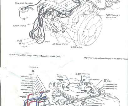 toyota 4runner electrical wiring diagram ... 2002 4runner Engine Diagram, Auto Electrical Wiring Diagram, on 2006 toyota 4runner radio diagram Toyota 4Runner Electrical Wiring Diagram Professional ... 2002 4Runner Engine Diagram, Auto Electrical Wiring Diagram, On 2006 Toyota 4Runner Radio Diagram Ideas