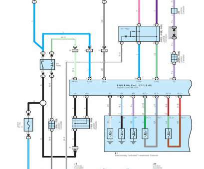 toyota 4runner electrical wiring diagram FREE: 2006 Toyota 4Runner,, Electrical Wiring Diagr Toyota 4Runner Electrical Wiring Diagram Cleaver FREE: 2006 Toyota 4Runner,, Electrical Wiring Diagr Solutions