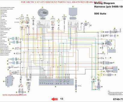 toyota 4runner electrical wiring diagram Polaris, Wiring Diagram Inspirational 1995 toyota 4runner Wiring Diagram Polaris, 800 Wiring Diagram Toyota 4Runner Electrical Wiring Diagram Nice Polaris, Wiring Diagram Inspirational 1995 Toyota 4Runner Wiring Diagram Polaris, 800 Wiring Diagram Photos