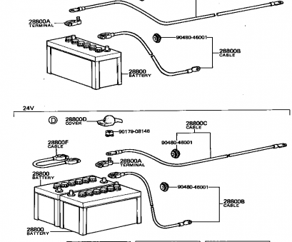 toyota coaster electrical wiring diagram TOYOTA COASTERBB10-QRK, ELECTRICAL, BATTERY BATTERY CABLE Toyota Coaster Electrical Wiring Diagram Nice TOYOTA COASTERBB10-QRK, ELECTRICAL, BATTERY BATTERY CABLE Photos
