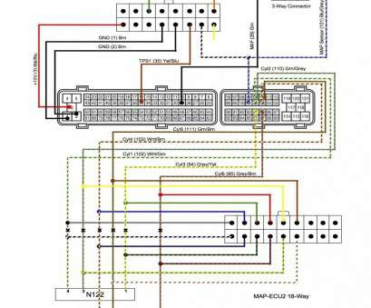 toyota corolla electrical wiring diagram Toyota Corolla Electrical Wiring Diagram Rate Toyota Corolla Wiring Diagram 1987 Toyota Corolla Wiring Diagram Toyota Corolla Electrical Wiring Diagram Top Toyota Corolla Electrical Wiring Diagram Rate Toyota Corolla Wiring Diagram 1987 Toyota Corolla Wiring Diagram Pictures