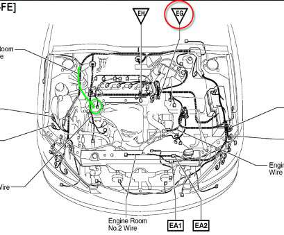 toyota prius wiring diagram pdf 2003 toyota camry wiring diagram, Collection-2003 toyota Camry Engine Diagram Beautiful, Wiring Toyota Prius Wiring Diagram Pdf Perfect 2003 Toyota Camry Wiring Diagram, Collection-2003 Toyota Camry Engine Diagram Beautiful, Wiring Images