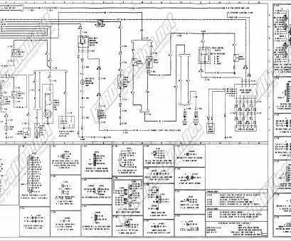 toyota prius wiring diagram pdf Ford F350 Wiring Diagram Free Best Of 1973 1979 ford Truck Wiring Diagrams & Schematics fordification Toyota Prius Wiring Diagram Pdf Brilliant Ford F350 Wiring Diagram Free Best Of 1973 1979 Ford Truck Wiring Diagrams & Schematics Fordification Ideas