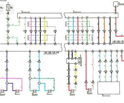 toyota prius wiring diagram pdf Toyota Prado Wiring Diagram,, Appealing toyota Land Cruiser Stereo, Bag Wiring Diagram for Toyota Prius Wiring Diagram Pdf New Toyota Prado Wiring Diagram,, Appealing Toyota Land Cruiser Stereo, Bag Wiring Diagram For Photos