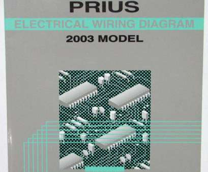 toyota prius wiring diagram pdf Toyota Prius Wiring Diagram, 2003 toyota Prius Electrical Wiring Diagram Manual Toyota Prius Wiring Diagram Pdf Best Toyota Prius Wiring Diagram, 2003 Toyota Prius Electrical Wiring Diagram Manual Ideas